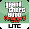 Grand Theft Auto: Chinatown Wars Lite app icon
