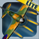 Mortal Skies Lite app icon
