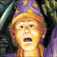 Simon the Sorcerer App Icon