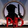 Pistols at Dawn iOS Icon
