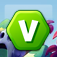 Virble App Icon