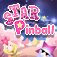 Star Pinball App Icon