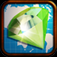 Jewel Trader App Icon