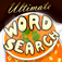 Ultimate Word Search Free (Wordsearch) app icon