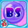 Bubble Shooter Classic App Icon