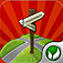 CrossRoads app icon