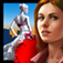 Love & Murder Bundle app icon