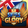 Skies of Glory: Battle of Britain app icon