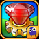 Jewel Factory iOS Icon