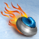 ICurling App Icon