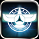 Assault Squadron App Icon