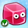 Jelly Pop app icon