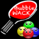 Bubble Wack App Icon