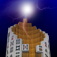 Mahjong Tower app icon