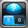 Numbl - Number jumble fun. app icon