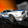 Raging Thunder 2 app icon