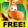Rayman 2: The Great Escape app icon