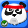 BowQuest: PandaMania! app icon