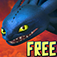 How to Train Your Dragon Flight of the Night Fury FREE