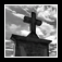 The Graveyard app icon