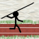 Stickman  Summer Games Lite