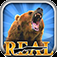 Real Trophy Hunting App Icon