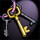 Escape The Room App Icon