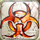 Zombie Infection App Icon