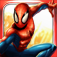 Spider-Man: Total Mayhem App Icon