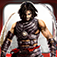 Prince of Persia: Warrior Within App Icon