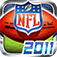 NFL 2011 iOS Icon