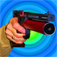 3D Pro Shooting app icon