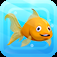Fishies by PlayMesh app icon