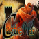 Castle War App Icon