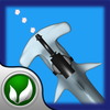 Shark River Raid app icon
