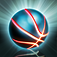 StarDunk - Online Basketball in Space App Icon