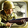 Brothers In Arms 2: Global Front FREE app icon
