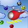 Gumball Copter App Icon