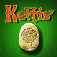 Keltis App Icon