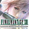 FINAL FANTASY XIII Larger-than-Life Gallery App Icon