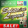 Solitaire Legend iOS Icon