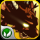 Dinosaur Slayer App Icon