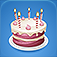 More Cakes App Icon