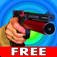 3D Pro Shooting Lite iOS Icon