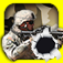 PicHunt Army Premium Edition app icon