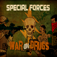 Special Forces app icon