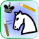 Test Your Chess app icon
