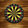 Cricket Dart iOS Icon