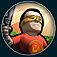 Distant Assassin Reload: Sniper Trainer App Icon