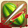 Fruit Ninja iOS icon